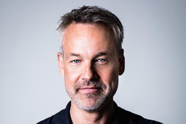Henrik Schyffert profilbild