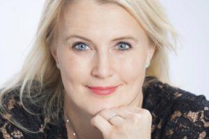 Therese Albrechtson profilbild