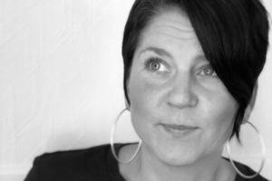 Karin Evans profilbild