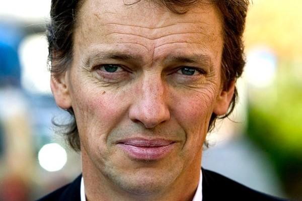 Lennart Ekdal profilbild