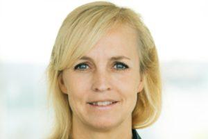 Alexandra Stråberg profilbild