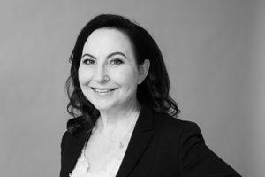 Cecilia Garme profilbild