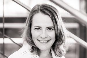 Elisif Elvinsdotter profilbild