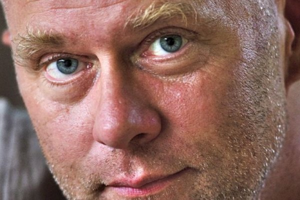 Folke Rydén profilbild