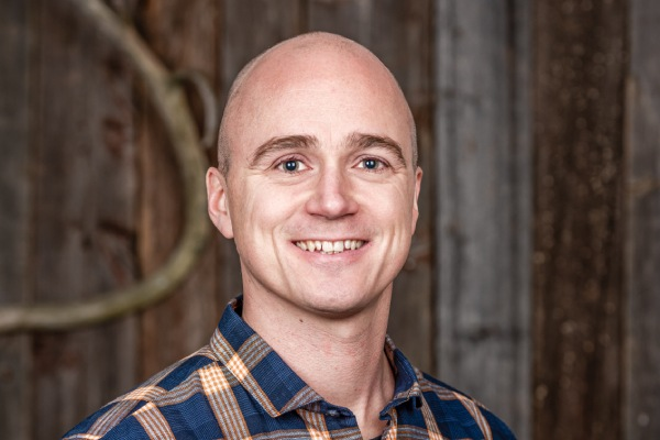 Jonas Hagström profilbild