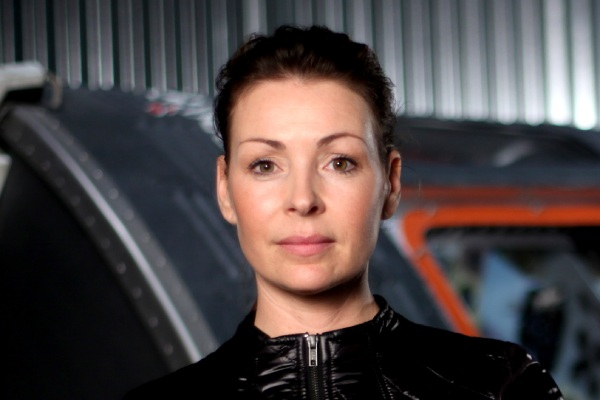 Renata Chlumska profilbild