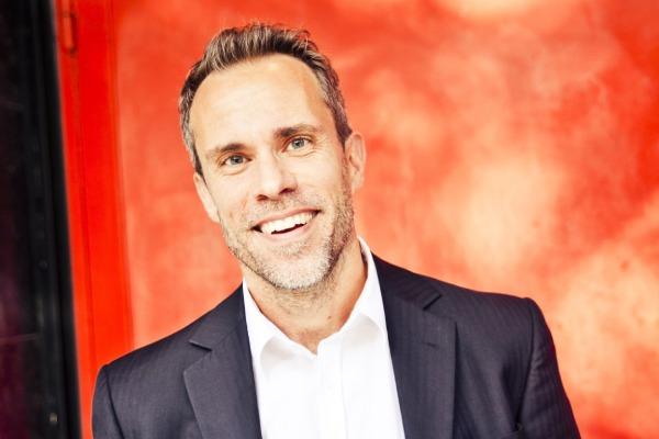 Peter Siljerud profilbild