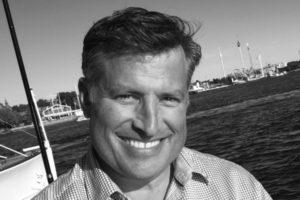 Ted Burk profilbild