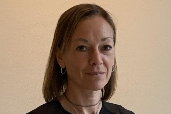 Madeleine Gyllenpalm profilbild