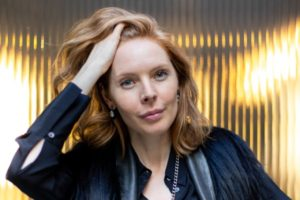Karin Winther profilbild