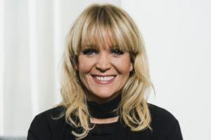 Kattis Ahlström profilbild