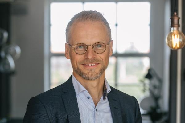 Magnus MackAldener profilbild