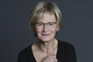 Ann-Christine Ruuth profilbild