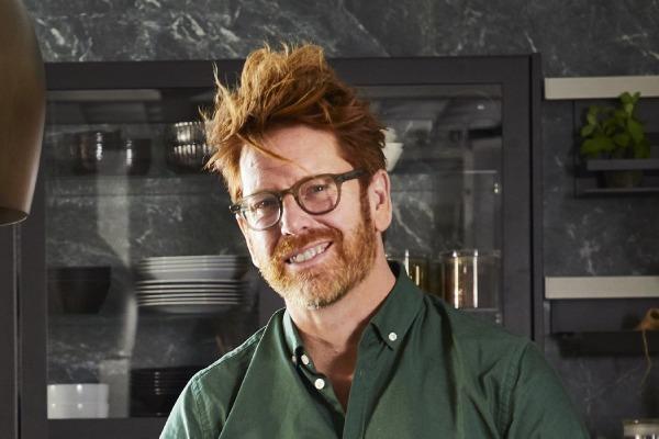 Stefan Nilsson profilbild