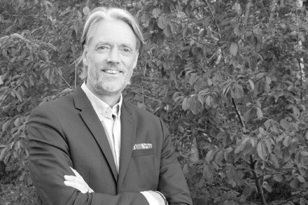 Torgny Steen profilbild
