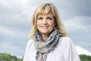 Gabriella Ahlström profilbild