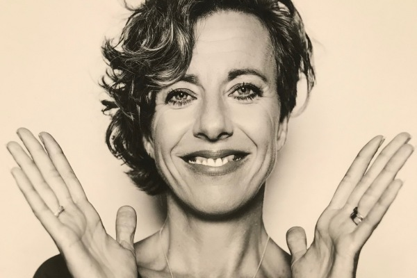 Karin Callin profilbild