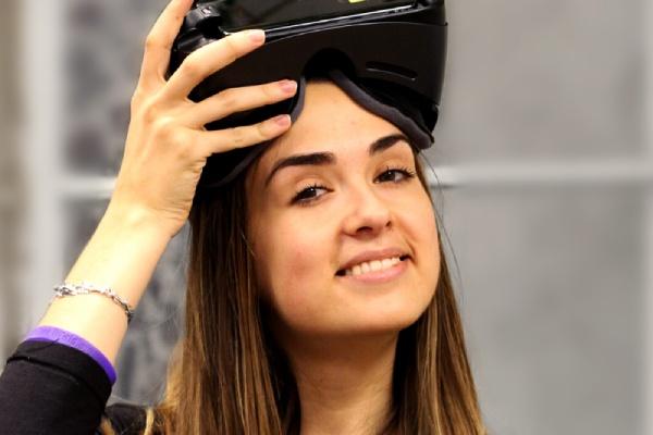 Katrina Bimell profilbild