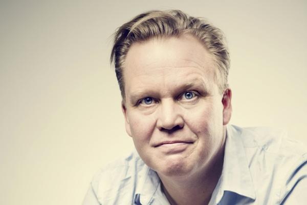 Kjell Dahlin profilbild