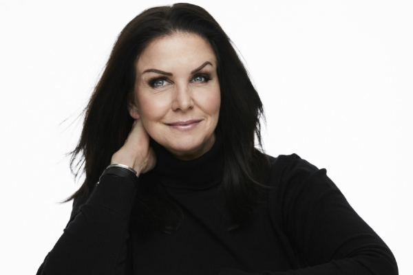 Titti Schultz profilbild