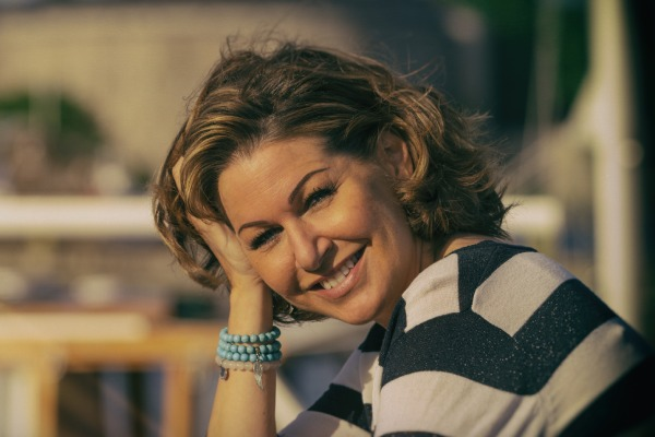 Susanne Delastacia profilbild