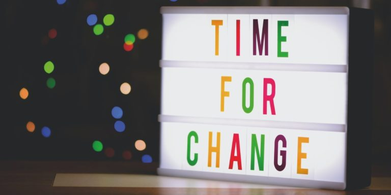 Karin Evans förändringsledning bannerbild