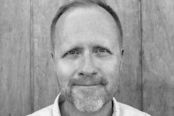 Joakim Eklund profilbild