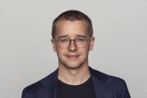 Niklas Laninge profilbild