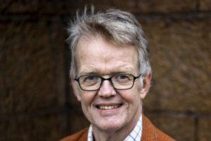 Gunnar Wetterberg profilbild
