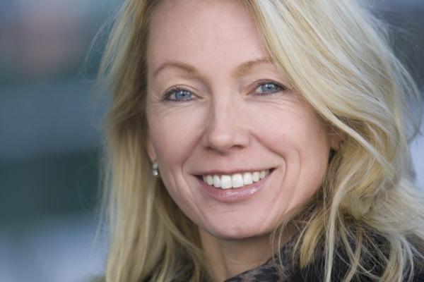 Heléne Lidström profilbild