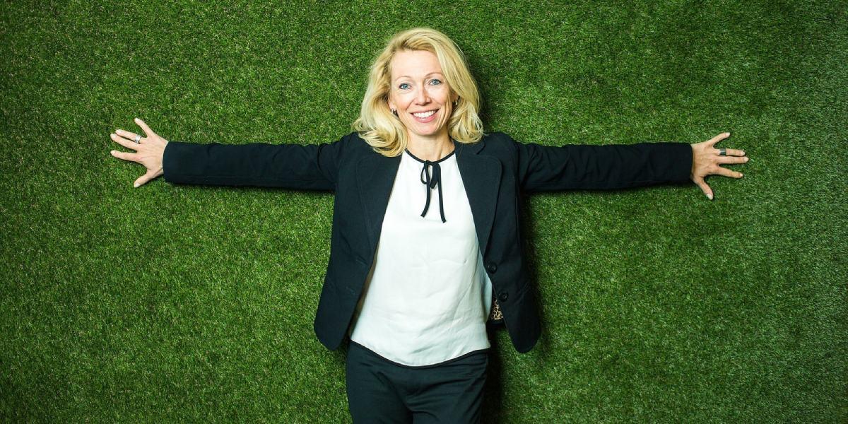 Heléne Lidström bannerbild