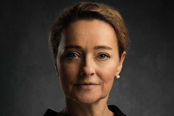 Jana Söderberg profilbild