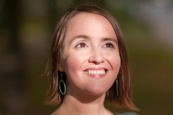 Johanna Koljonen profilbild