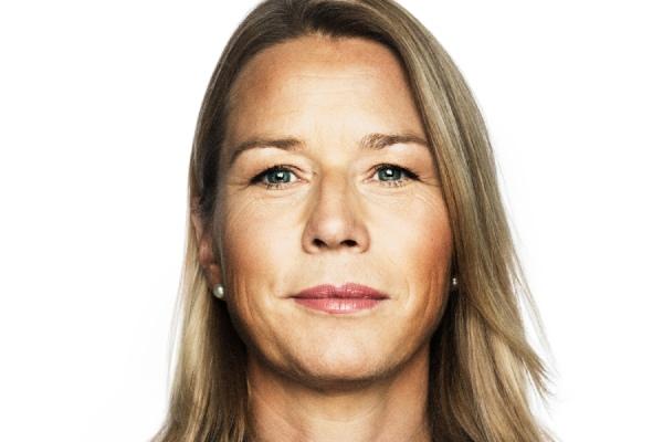 Lena Sellgren profilbild