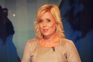 Linda Nyberg profilbild
