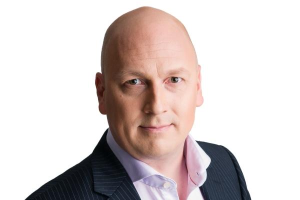 Lasse Karlsson profilbild