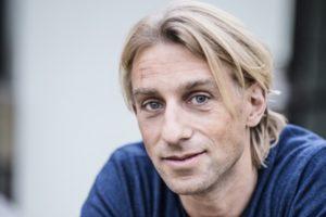 Anders Hansen profilbild