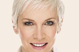 Annie Lennox profilbild