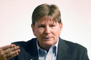 Barry Gibbons profilbild