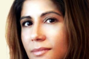 Bindi Karia profilbild