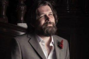 Claus Raasted profilbild