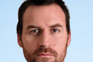 Colin MacLachlan profilbild