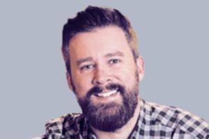 Daniel Sieberg profilbild