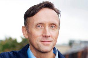 Göran Everdahl profilbild