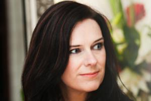 Jane Frankland profilbild