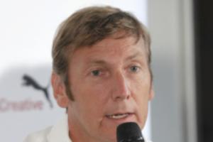 Jochen Zeitz profilbild