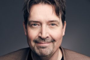 Johan Wester profilbild