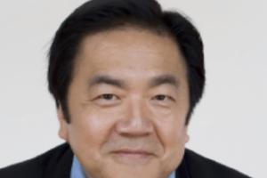 John Kao profilbild