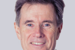 John Sawers profilbild