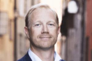 Jonas Kjellberg profilbild